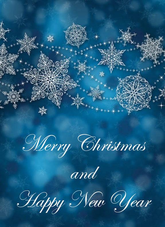 Classic Christmas Cards Lowe Aston